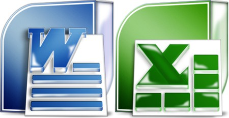 excel-to-word